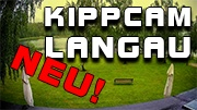 Webcam Langau (Kippcam)